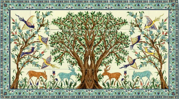 Olive_Tree_Tile_mural_with_B2_lightblue