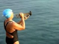 womanswim-200x150