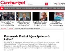 cumhuriyet1