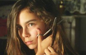Mustang: Mağdur Değil İsyankâr Bir KızÇocuğu